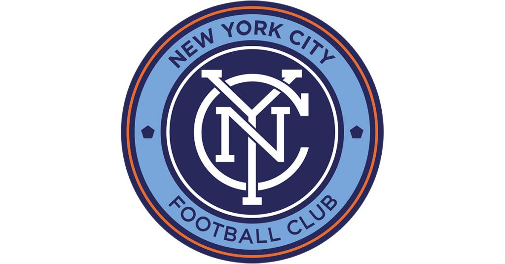 World Class FC Boys U9-11 Join New York City FC Affiliate Development League